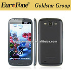 N9330 Note II 5.5 Inch MTK6577 Cortex-A9 Dual Core 1.2Ghz CPU Android 4.1.1 OS 3G smart phone