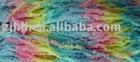 Microfiber yarn,feather yarn,fancy yarn