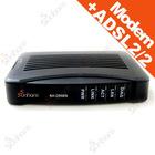 ADSL2/2+ Modem
