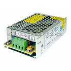 AC-DC 10W single Output Switching Power Supply
