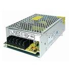 AC-DC 70W single Output Switching Power Supply