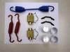 Brake Repair Kits