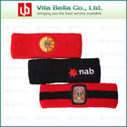 Fashion Sports Boy Headbands, good gift for promotional