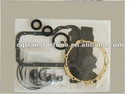 MAZDA 08101A transmission box repair kit