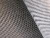 excellent quality 100%Carbon Fiber Fabric