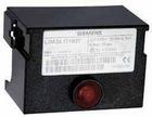 Control Box (Burner Spare Parts)