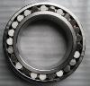 Spherical roller bearing: