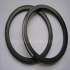 Piston compact seal (OK)