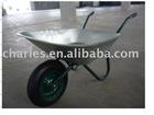 WB6204 wheel barrow