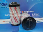 0400RN025BN3HC Hydac hydraulic oil filter series