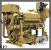 Cummins Engine KTA19