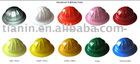 Aluminum Hard hat / Full Brim Style/ANSI Z89.1-2003 MATCHED