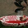 Q318-86 Luxury Sofa Set