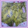 men's seamless boxer underwear
