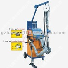Multi-functional Spot Welder machine FY-13000