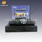 Factory price Openbox S11 Thailand