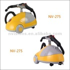 Steam Cleaner NV-275