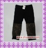 2012 Best-selling Products Women render pants