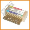 OK-B1404 FSC Block Paving Brush