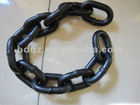 G70 lifting chain