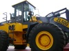 XCMG ZL50G front wheel loader