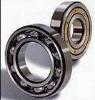 Tractor bearing