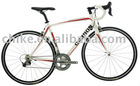 700C Carbon Fibre Racing road bike with ULTEGRA 6700