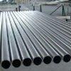 carbon seamles steel pipe seamless steel tube