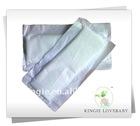 diaper matting, nappy insert, cloth diaper insert, disposable insert