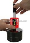 SADT HARTIP1800 Portable Leeb HardnessTester