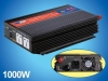 1000W DC/AC Power Inverter With Charger