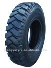 Mining Tire 1200-20 tyre