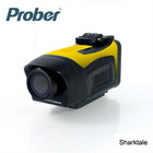 Full HD Action Camera 1080P Motion Detect