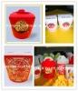 take-away food box hot sale