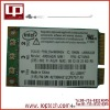 laptop network card for IBM T60