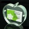 hot sale acrylic magnet photo frame
