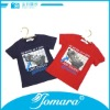 New arrive t shirt for children,short childrens t shirts