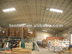 21x30m Industrial Warehouse Tent