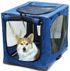 Animals Pet Tent