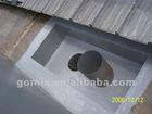K7 Waterstop - Cement Based Rapid Set Waterproof Mortar