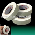 19mm x 20m PVC Electrical Tape UL listed & CE, BS3924