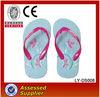 lovely eva sandals