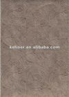 wood design melamine impregnation paper laminated flooring