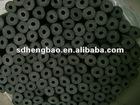 Rubber Foam lnsulation Tube