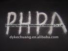 msds super absorbent polymer