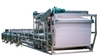 slurry filter press