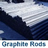 Extruded Graphite Rod