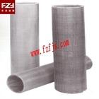 gr2 titanium mesh sheet