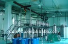 TH32X50X3 Supercritical CO2 extraction device