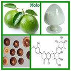 95% Neohesperidin CAS No.13241-33-3 Extracted from Citrus Aurantium L.